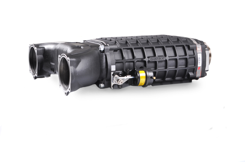 Low Profile Blower : Low profile supercharger kits bing images