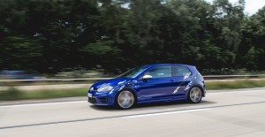 In-House Tuning Project, Golf 7R Part 9: Bigger Brakes & RSS Raider Decals