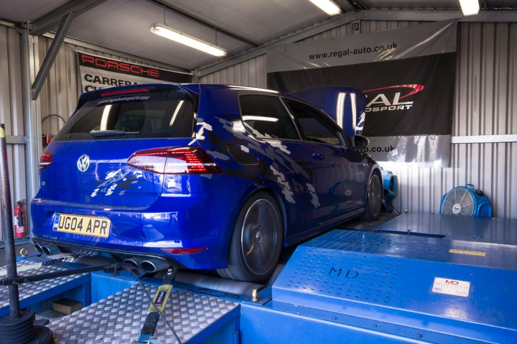 Regal-Autosport-APR-ECU-Software-TCU-DSG-IE-Intake-FDS-INTERCOOLER-TT-INTAKE-HOSE-INTEGRATED-ENGINEERING-IMG_4986