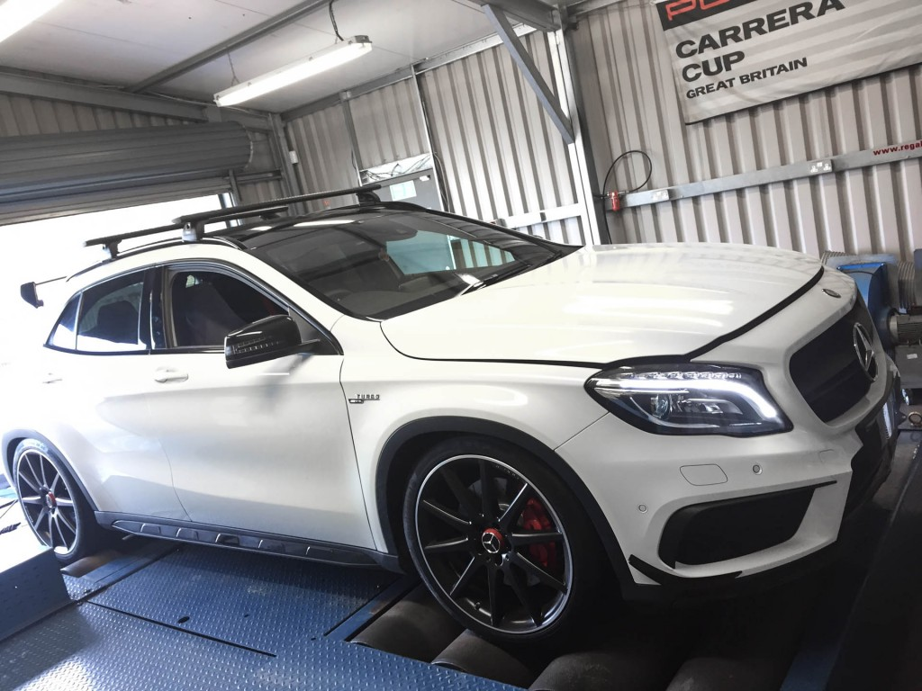 Regal-Autosport-RSS-ECU-Remap-Stage-1-2-A45-AMG-GLA45-Photo 20-02-2017, 12 55 54 pm