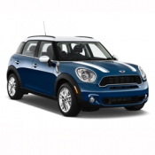 R60 Countryman (10 On)