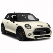 F56 Mini Hatch (14 On)