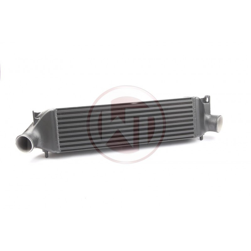 Wagner Tuning Audi TTRS J RS P EVO Performance Intercooler Kit - Wagner audi