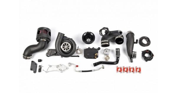 mini cooper r53 engine