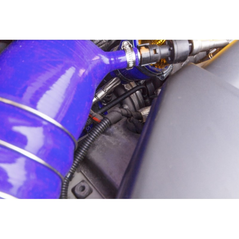 RSS EFR 6758 Turbo Conversion Kit for Astra J VXR & OPC