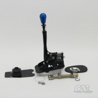 CAE Shifter - BMW E9X