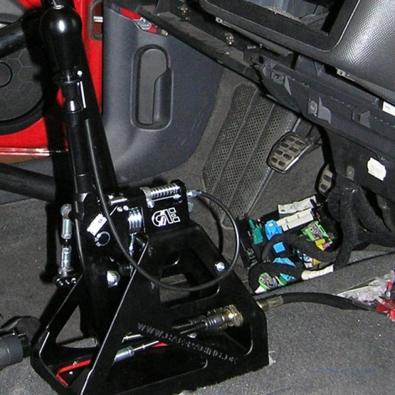 CAE Shifter for VW Lupo GTI