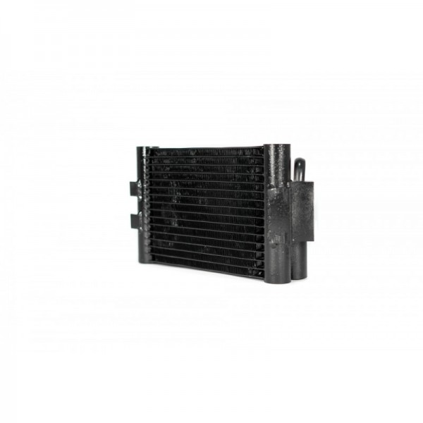 CSF High-Performance Race-Spec Engine Oil Cooler Upgrade for BMW N55 (M135i, M235i, M235iR, 335i, 435i incl. X)