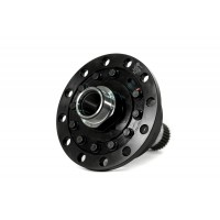 Wavetrac Differential for 02Q 6MT AWD Gearbox for S3 (8P), TT (8J) , MK5 Golf R32, MK6 Golf R