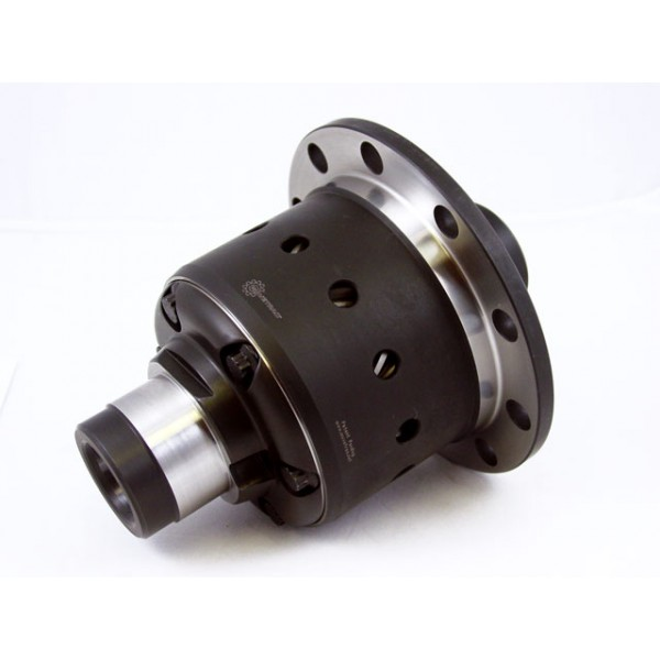 Wavetrac Differential for FORD FALCON (BA, BF, FG) XR6 turbo, XR8 (M86)