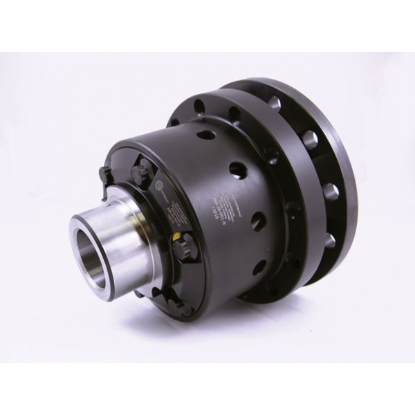 Wavetrac Differential for AUDI R8 REAR