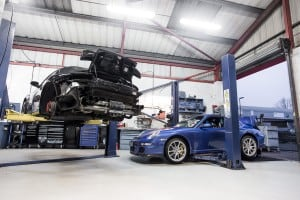 Regal-Autosport-Tuning-ServicingAK7Z9605