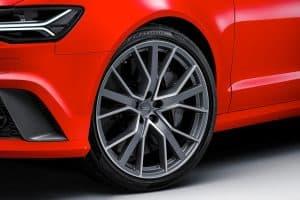 Audi Servicing Southampton
