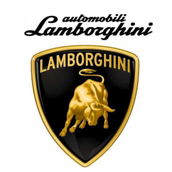 Lamborghini Servicing Southampton