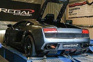Regal-AutosportIMG_3262