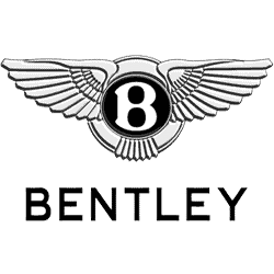 Bentley Servicing Southampton