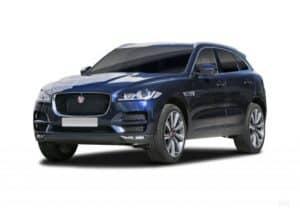 Jaguar Servicing Southampton