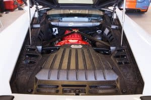 Regal-Autosport-Huracan-VF800-Supercharger-IMG_3333